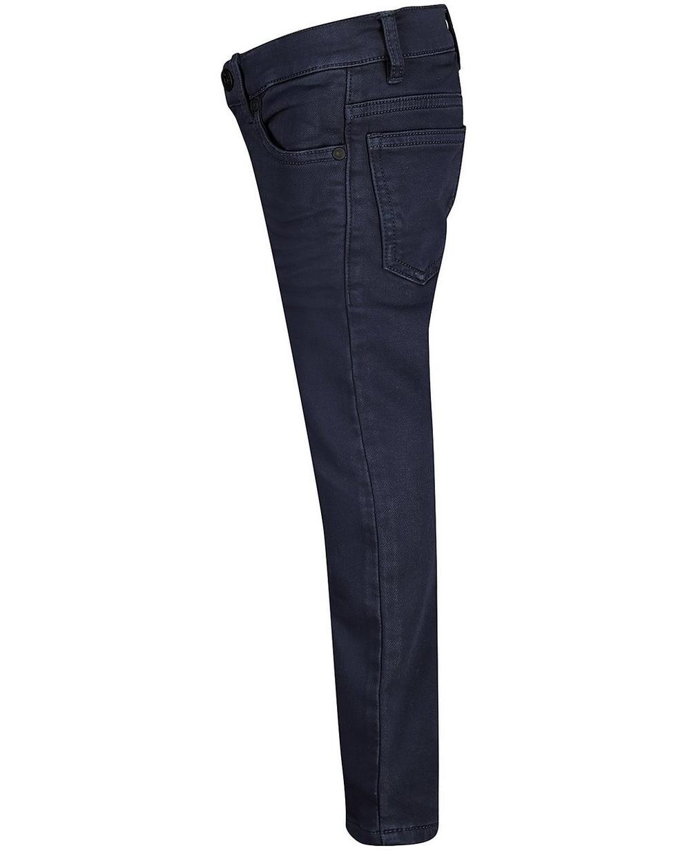 Pantalons - navy - Jeans skinny JOEY, 2-7